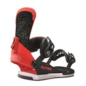 Union Ultra Snowboard Bindings 2015