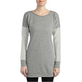 BRTN Autumn Fleece - Women's