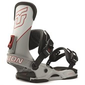 Union Factory Snowboard Bindings 2015