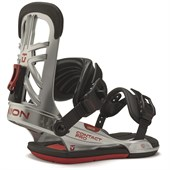 Union Contact Pro Snowboard Bindings 2015