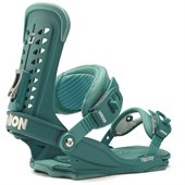 Union Trilogy Snowboard Bindings - Women's 2015