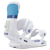 Union Milan Snowboard Bindings - Women's 2015