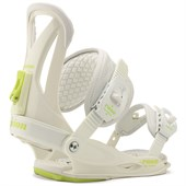 Union Rosa Snowboard Bindings - Women's 2015