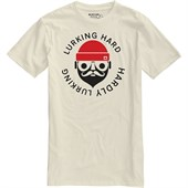 Burton Lurker Slim Fit T-Shirt