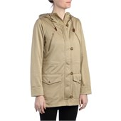 Burton Soteil Softshell Jacket - Women's