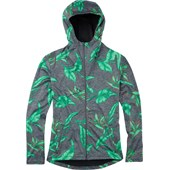 Burton Mountain Negani Fleece Hoodie - Women's