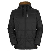 Bonfire Hudson Jacket
