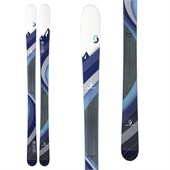 Scott Surf'Air Skis 2014