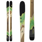 Scott Fly'Air Skis 2014