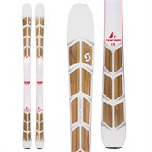 Scott Fly'Air Skis 2013