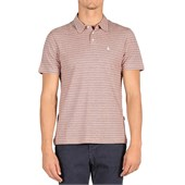 Volcom Wowzer Mini Polo Shirt