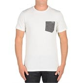 Volcom Fall Twist Pocket T-Shirt
