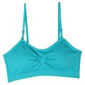 Women's Underwear and Bras