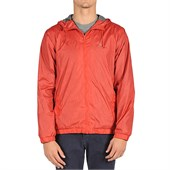 Volcom Watch Out Jacket