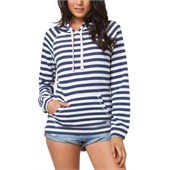 Billabong Good Thing Hoodie - Women's
