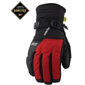 POW Warner GORE-TEX® Gloves