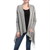 Billabong Loosen Up Cardigan - Women's