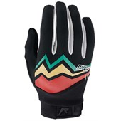 POW Fremont Gloves