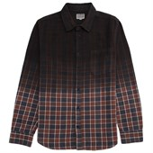 Altamont Leech Long-Sleeve Button-Down Flannel
