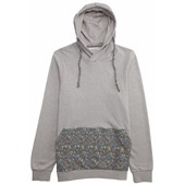 Outlet Men's Hoodies and Sweatshirts