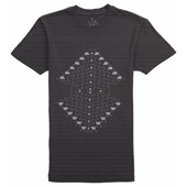 Altamont Line Diagram Theory T-Shirt