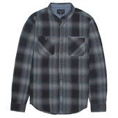 Billabong Goodson Long-Sleeve Button-Down Shirt