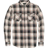 Globe Corsair Long-Sleeve Button-Down Shirt