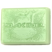 DaKine Nitrous All-Temp 3oz Wax