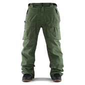 32 Mountquest Pants