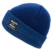 Spacecraft Makers Beanie