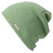 Spacecraft Quinn Beanie - Women's
