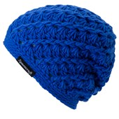Spacecraft Madeline Beanie - Women's