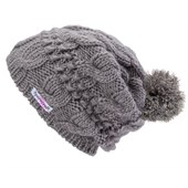 Spacecraft Juniper Beanie - Women's