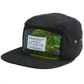 Spacecraft SC Studio Hat