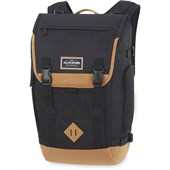 DaKine Vault 25L Backpack 2014