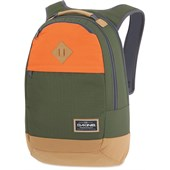 DaKine Contour Backpack 2013