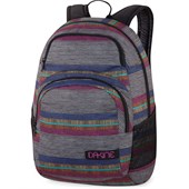 DaKine Hana 26L Backpack 2013