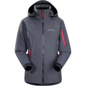 Arc'teryx Meta Jacket - Women's
