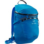 Arc'teryx Cierzo 18 Backpack 2013