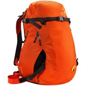 Arc'teryx Quintic 38L Backpack