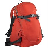 Outlet Ski Bags