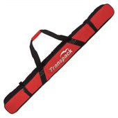 Transpack Single Ski Bag 182