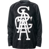 Saga Academics Baselayer Top