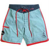 Imperial Motion Lipton Boardshorts