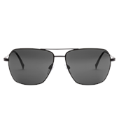Electric AV2 Sunglasses