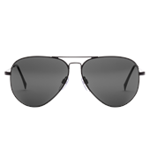 Electric AV1 XL Sunglasses