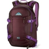 DaKine Heli Pro II 26L Backpack - Women's