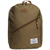 Poler Drifter Backpack 2014
