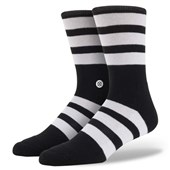 Stance Shift Crew Socks