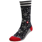 Stance Compound Crew Socks